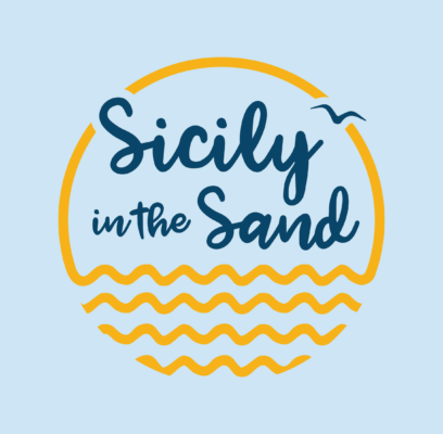 Gratis Strandfeest Sicily In the Sand
